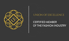 Union of Excellence - Fashion Industry B