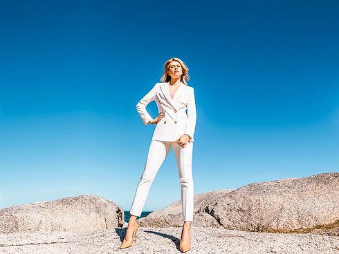 Kaya Turello - UNOFEX Profile.jpg