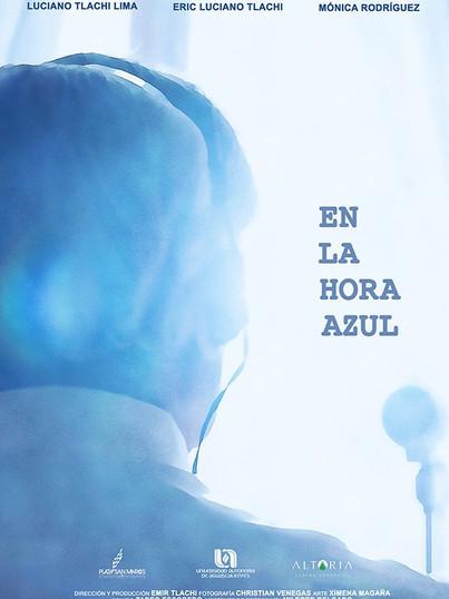 Poster_En la Hora Azul.jpg
