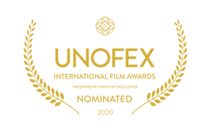 UNOFEX Nomination Badge 2020.png
