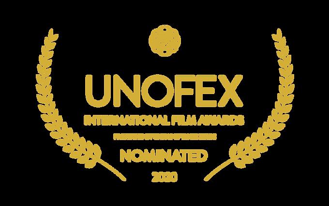 UNOFEX Nomination Badge 2020.png