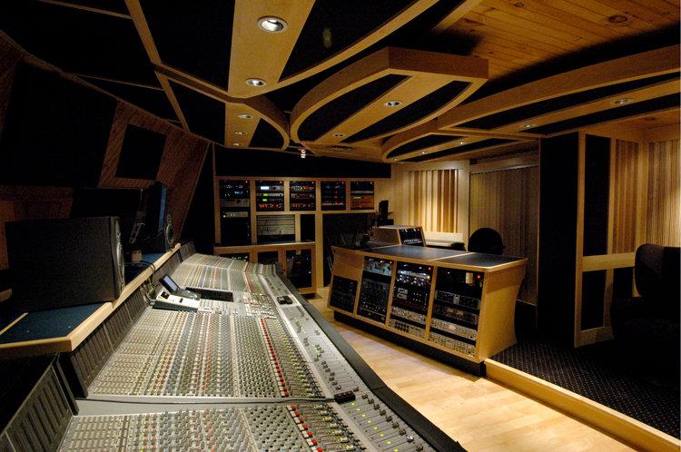 Devamag Recording Label New York