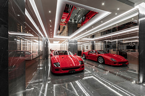 Ultima Geneva Grand Villa - Garage.jpg