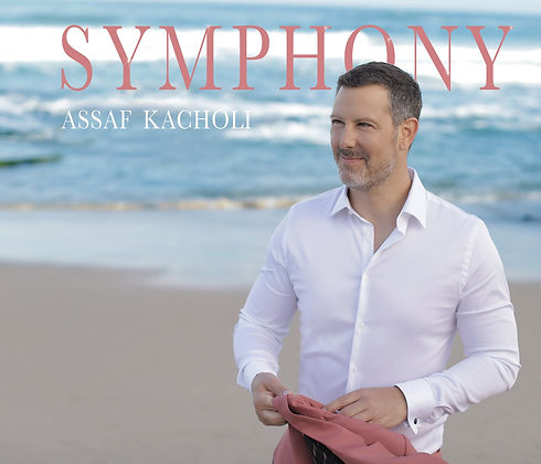 Symphony by Assaf Kacholi - UNOFEX.jpg