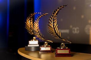 UNOFEX Awards Trophy.jpg