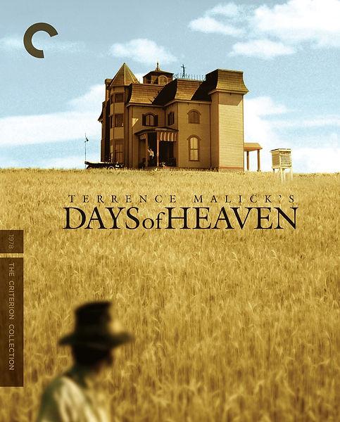 Days of Heaven.jpg