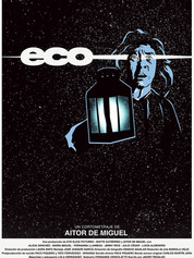 Poster_Eco - Echo.jpg