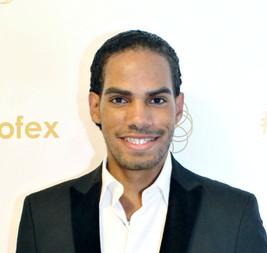 Deivis H Valdes -  UnofEx CEO