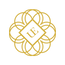 Union of Excellence Icon Empty Gold.png