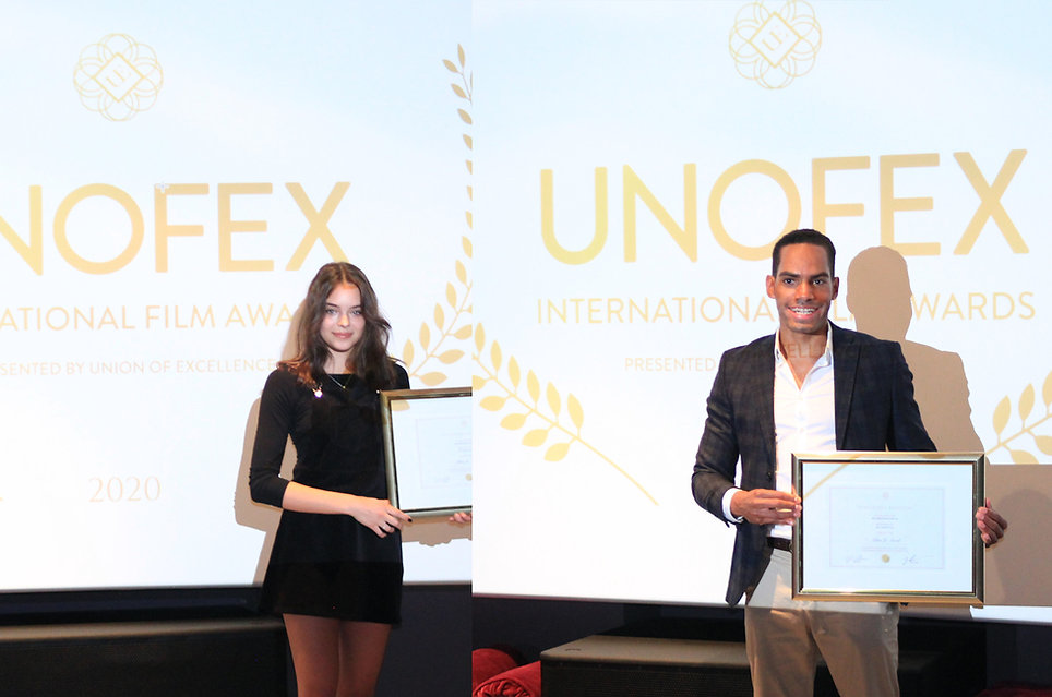 UNOFEX Awards 2020.JPG