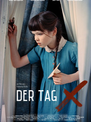 Der Tag X (The Day X)