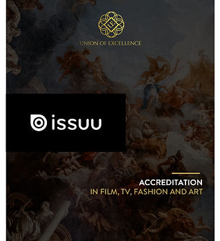 UNofex Press accreditation Issuu.jpeg