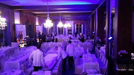 Union of Excellent Event Preparation.mp4