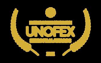 UNOFEX Swiss Film Awards Honorable Menti