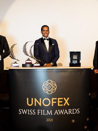 UNOFEX - Swiss Film Awards.jpg