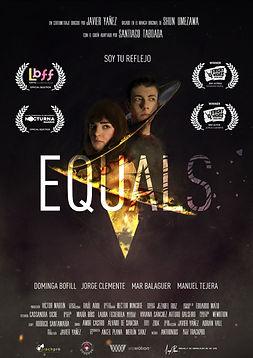 Poster Equals.jpg