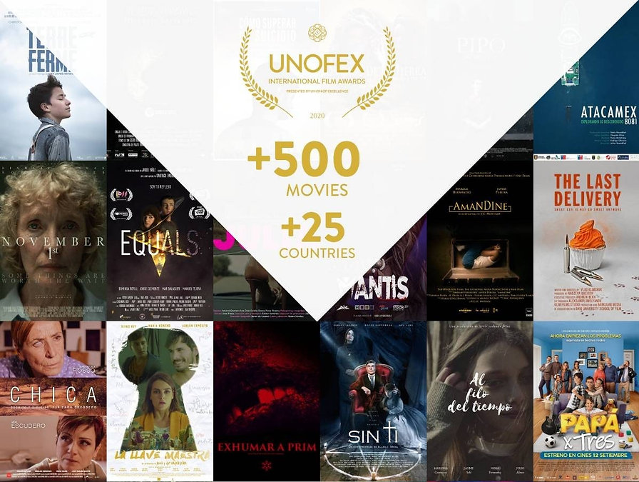 UNOFEX AWARDS 2020 - Poster.jpg