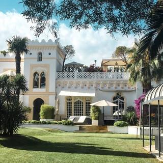 Villa Mauresque - Saint Raphael.jpg