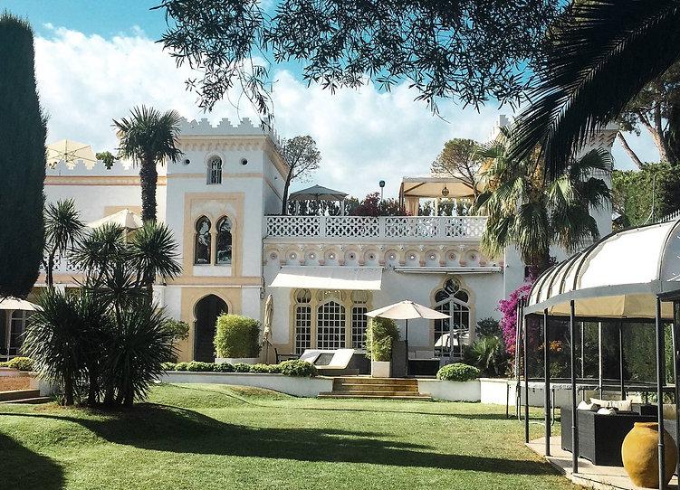 Villa Mauresque - Deivis H. Valdes.jpg