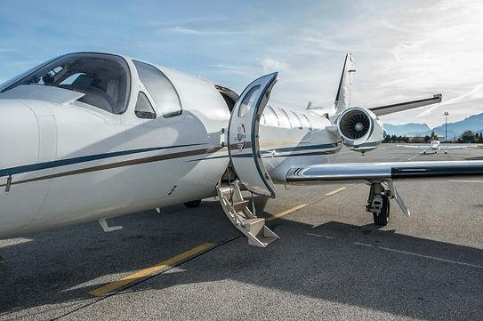 Jet 4 Business Web 2 - Official.jpg