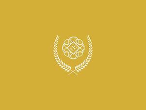 UNOFEX Awards Winner Gold.jpg