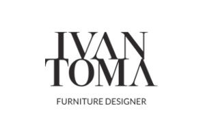 Ivan Toma - Back to You Partner.jpg