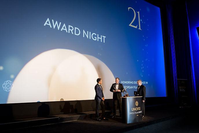 UNOFEX Award Night.jpg