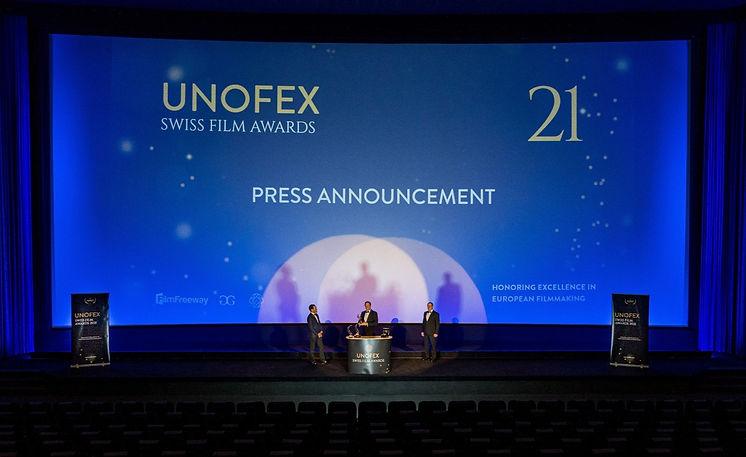 UNOFEX SWISS FILM AWARDS - PRess.jpg