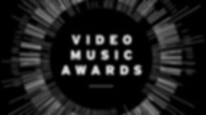 DEVAMAG EVENTS VMA