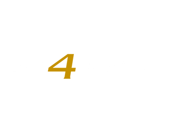 jet4business Logo ws go.png