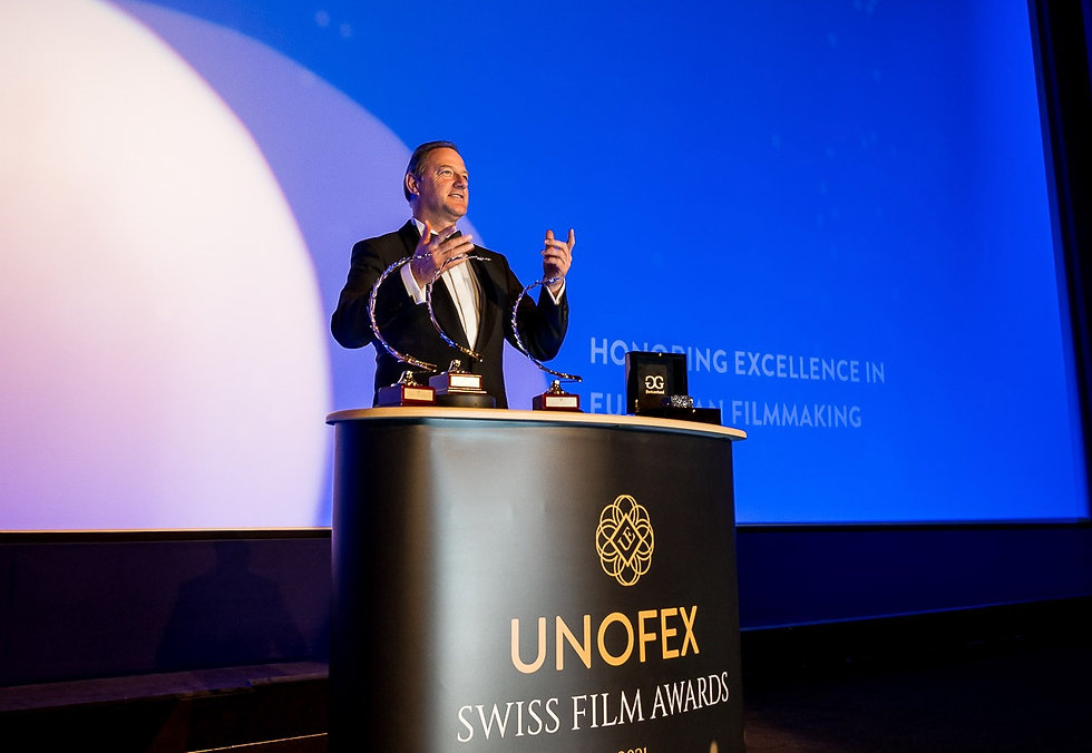 UNOFEX Awards - Union of Excellence.jpg