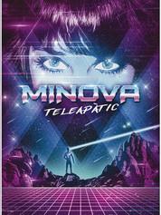 Teleapatic - Minova
