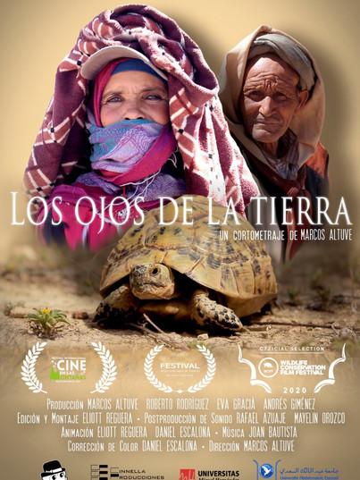 Poster Los ojos de la tierra.jpg