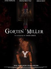 Gorten Miller