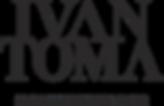 Ivan Toma Logo1.png