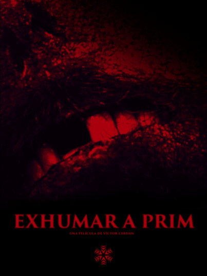 Poster_Exhumar a Prim.jpg