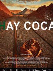 HAY COCA