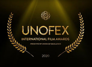 UNOFEX%20FIlm%20Awards%20Premiere_edited