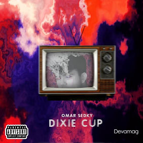 Dixie Cup Cover Web.jpg