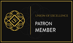 Union of Excellence Patron Member.png
