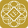 Union of Execllence UE Social Icon.png