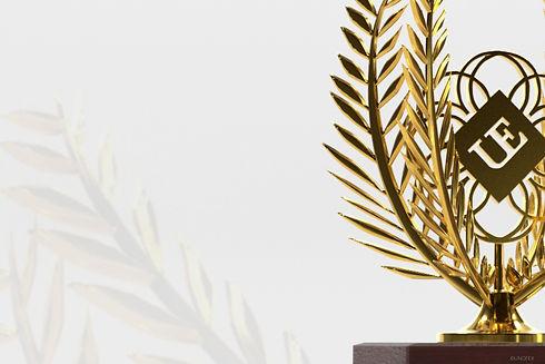 UNOFEX Swiss Awards Artwork.jpg