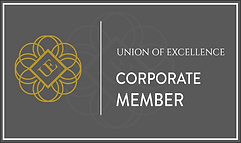 Union of Excellence - Corporate Member B