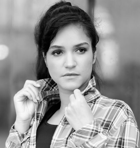 Sonia Nona Portrait.jpg