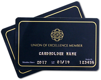 Union of Excellence Card Free.png