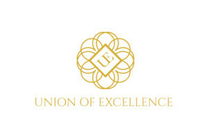 Union of Excellence - Partner.jpg
