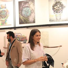 Moira Musio Exhibition Zurich.jpg