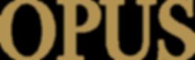 LogoOPUS Letter Gold.png