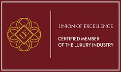 Luxury Membership Badge.png