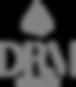 DRM of Norway -Logo